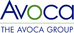 Avoca Group