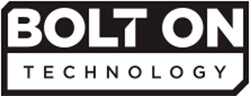 Bolt-on Technology