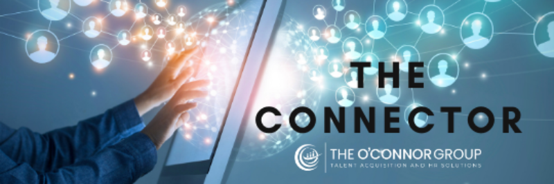 The Connector Newsletter 2