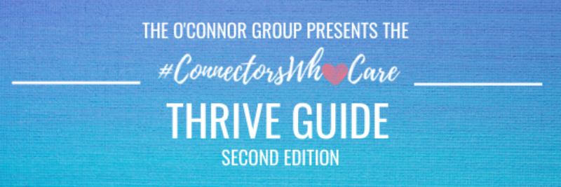 Thrive Guide Ed 2