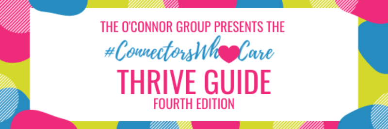 Thrive Guide Image 4