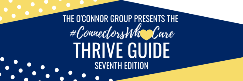 Thrive Guide Image 7